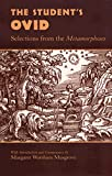 Product 0806132205 - Product title The Student's Ovid: Selections From the Metamorphoses (Oklahoma Series in Classical Culture)