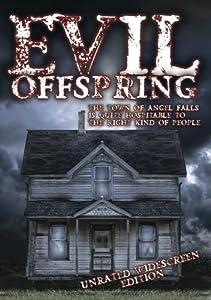 Evil Offspring