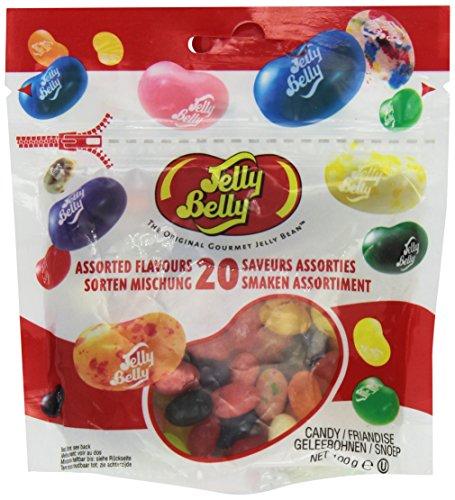 jelly-belly-gomas-de-mascar-bolsa-con-20-sabores-diferentes-100-g
