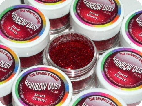 rainbow-dust-colorant-alimentaire-briller-scintiller-glitter-pour-decoration-de-gateau-jewel-rouge-c