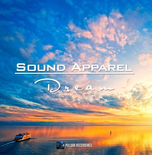 dream-by-sound-apparel