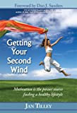 img - for Getting Your Second Wind book / textbook / text book