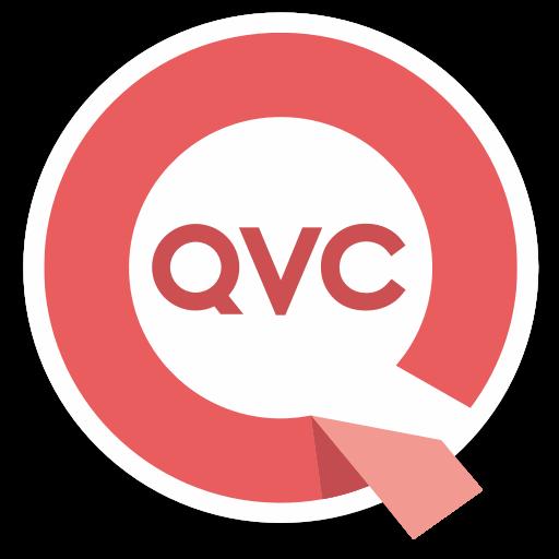 QVC Shopping Online