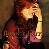 Bonnie Raitt Collection
