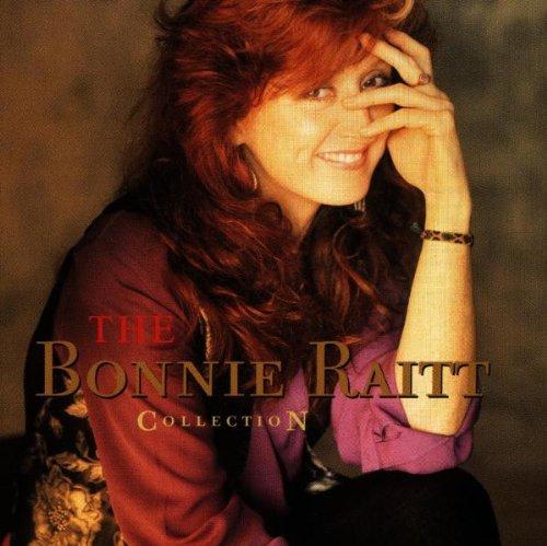 Bonnie Raitt - Sweet Forgivness - Zortam Music