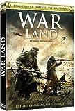 echange, troc War Land