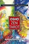 Osho Zen Tarot. Buch zum Osho Zen Tar...
