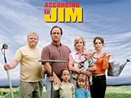 According to Jim Season 1
