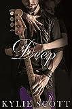 Deep: (Stage Dive series 4)