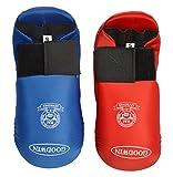 Goodwin Kumite Gloves, Small (Set of 2)