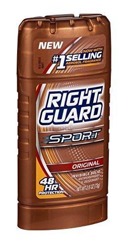 right-guard-sport-deodorant-original-invisible-solid