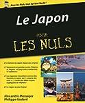 Le Japon pour les Nuls