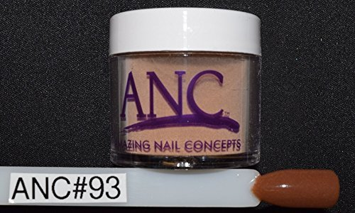 anc-dipping-powder-1-oz-93-kahlua-hot-chocolate-1-daisy-beauty-purse-size-emery-board-by-anc
