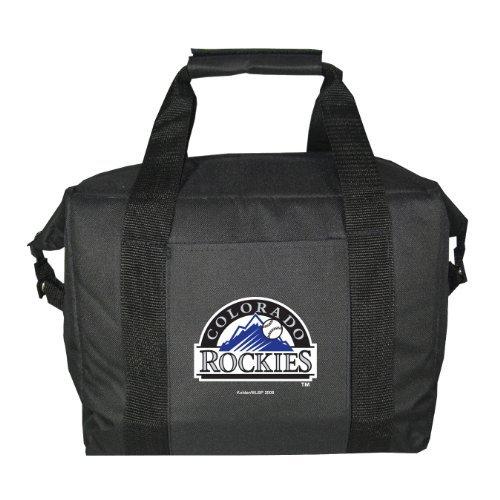 mlb-colorado-rockies-soft-sided-12-pack-cooler-bag-by-kolder