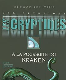 Les Cryptides 1