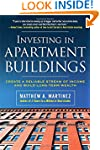 Investing in Apartment Buildings: Cre...