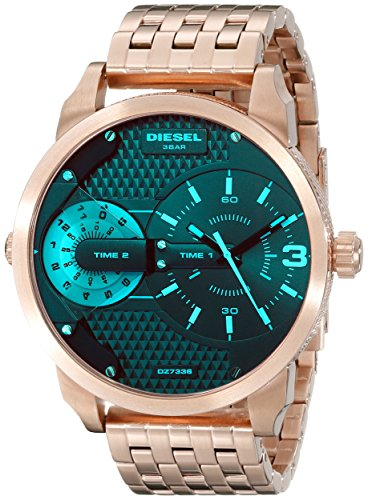 diesel-mini-daddy-relojes-hombres