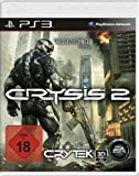 Crysis 2 [Software Pyramide]