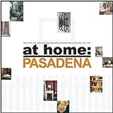 At Home Pasadena