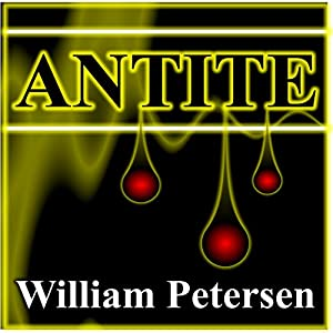 Antite Audiobook