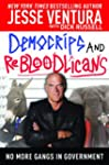 DemoCRIPS and ReBLOODlicans: No More...