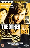 echange, troc The Other Side of the Bed [VHS]