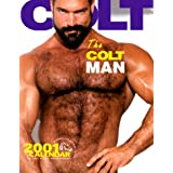 Colt Man 2001by Colt Studio