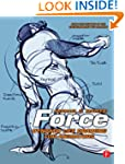 Force: Dynamic Life Drawing for Anima...