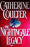PT2 The Nightingale Legacy (0399142738) by Coulter, Catherine