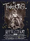 Der Todesking [Blu-ray] [Limited Edition]