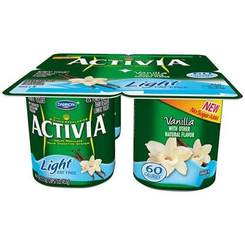 activia-light-vanilla-probiotic-low-fat-yogurt-4-ounce-24-per-case
