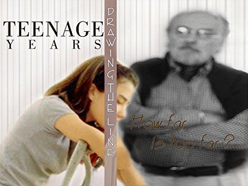 Teenage Years - Season 4