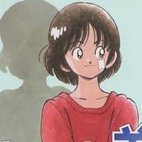 いつも美空 (1) (少年サンデーコミックス)