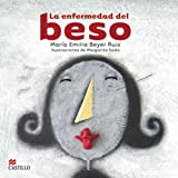 La Enfermedad Del Beso / The Kiss Disease (La Otra Escalera)