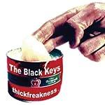 Thickfreakness (C Ed) (Vinyl)