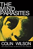 img - for The Mind Parasites book / textbook / text book