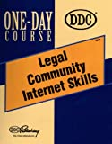 Legal Community Internet Skills One-Day Course