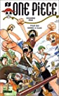 One Piece, tome 5 : Pour qui sonne le glas (French Edition)