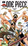 One piece Vol.5