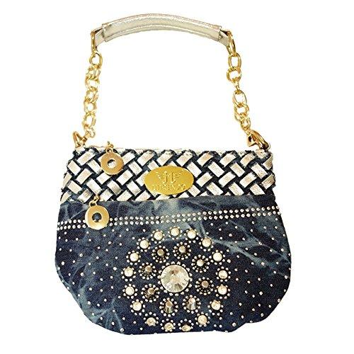 utrendo-brand-california-crossbody-bag-denim-design-braided-leather-straps-and-fashion-diamond-rhine