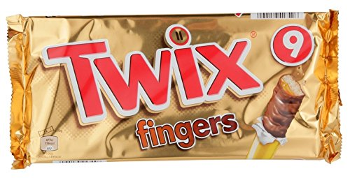 twix-biscuit-multipack-9-x-23-g-pack-of-13
