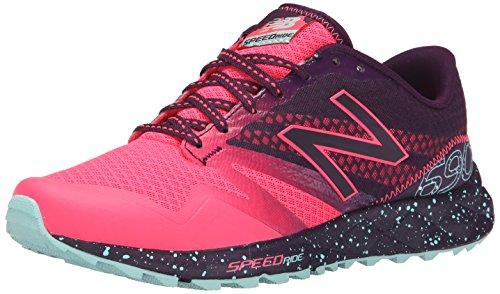 new-balance-donna-scarpa-tecnica-wt690-trail-running-fitness-rosa-pink-zing-39