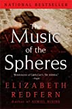 The Music of the Spheres (042520538X) by Elizabeth Redfern