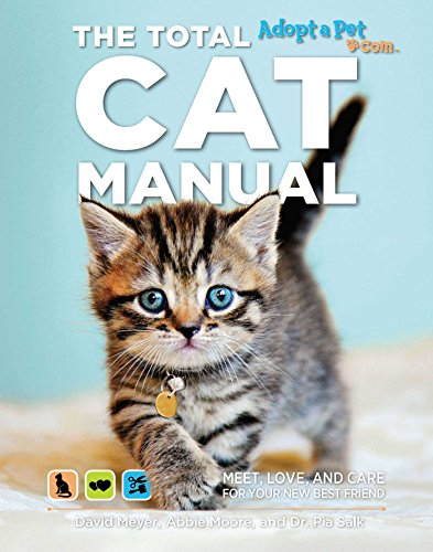 the-total-cat-manual-meet-love-and-care-for-your-new-best-friend