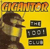 The 100! Club
