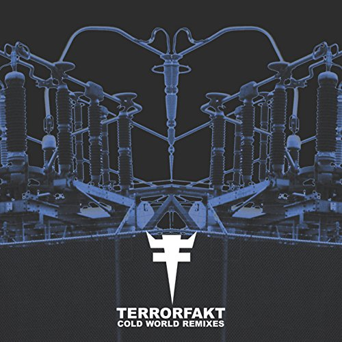 Black Hoods In Brooklyn (Pneumatic Detach vs. Terrorfakt)