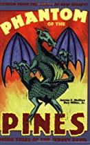 Phantom of the Pines: More Tales of the Jersey Devil
