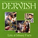 Live at Johnny Foxs