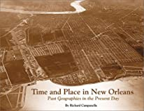 Time and Place in New Orleans