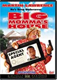 Big Momma's House (Widescreen)
